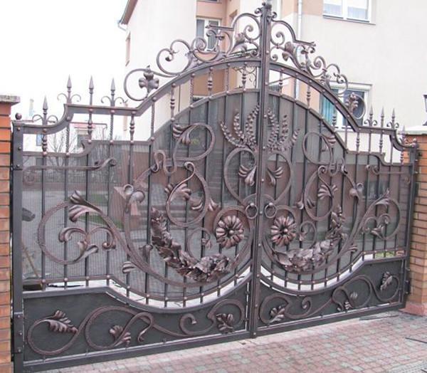 Антикражные ворота