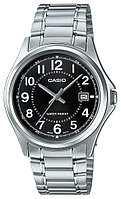 Наручные часы Casio MTP-1401D-1A, фото 1