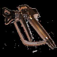 АВД 7000/ВАгнер Краскораспылитель ПистолетГ-10
