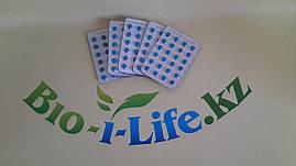Антигриппин Китайский Препарат при простудных заболеваниях
