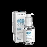 Флюид для разглаживания кутикулы для всех типов волос Instant Touch Fluid Selective Professional 50 мл., фото 2