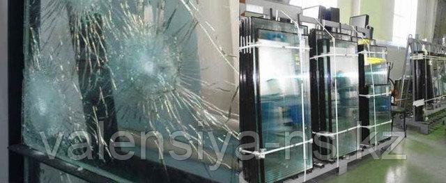 Ремонт стеклопакетов в Астане по приемлемым ценам
