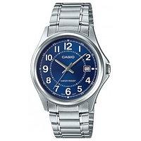 Наручные часы Casio MTP-1401D-2A, фото 1