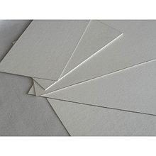 Холст на картоне , грунтованный 40х50 см, Алматы