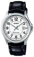 Наручные часы Casio MTP-1401L-7A, фото 1