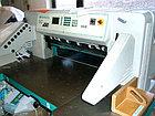 Perfecta 76 SC б/у 1997 г. - бумагорезальная машина, фото 2