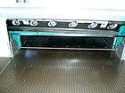 Perfecta 76 SC б/у 1997 г. - бумагорезальная машина, фото 3