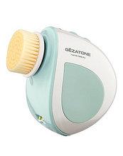 Массажер - щетка для чистки лица Gezatone AMG199 Bio Sonic
