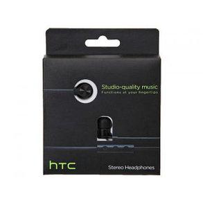 Наушники HTC E240, фото 2