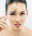 Средства от морщин и омоложение кожи