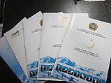 Бумажные папки, фото 3