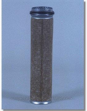Воздушный фильтр Fleetguard AF1842