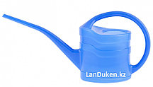 Садовая лейка для полива растений 1.3 л. 67500 (002)