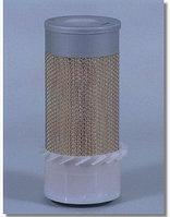 Воздушный фильтр Fleetguard AF1845K