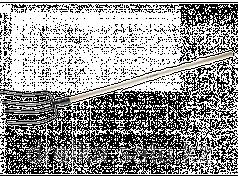 Вилы навозные ЗУБР 4-39563_z01, МАСТЕР, ФАВОРИТ, деревянный черенок из ясеня, 315 x 220 x 1500 мм