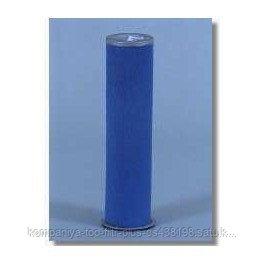 Воздушный фильтр Fleetguard AF1851