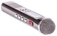 RITMIX RR-150, 4Gb диктофон