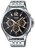 Наручные часы Casio MTP-E303D-1AVDF, фото 1