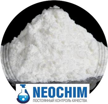 Диоксид титана (Titanium dioxidt)
