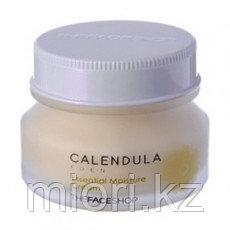 Calendula Eden Essential Cream [The Face Shop]