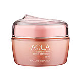 Увлажняющий крем для сухой кожи Super Aqua Max Moisture Moisture Cream For Dry Skin,80мл, фото 2