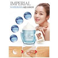 Imperial Water Block Aqua Balm [The Skin House]
