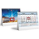 Календарь настольный, фото 9
