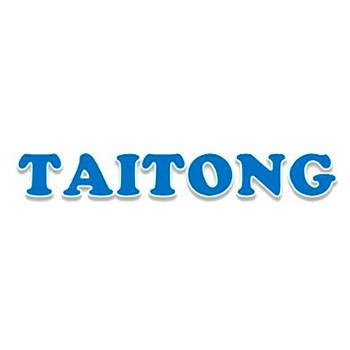 Грузовые шины Taitong и Kapsen