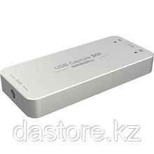 MAGEWELL SDI в USB переходник