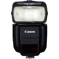 Canon Speedlite 430EX III-RT, фото 1