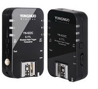 Yongnuo YN-622С для Canon, фото 1