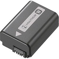 VIPESSE SONy FW50 аккумулятор для SONY