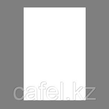 Кафель | плитка для стен Белая 20х30 г. Шахты (Россия)