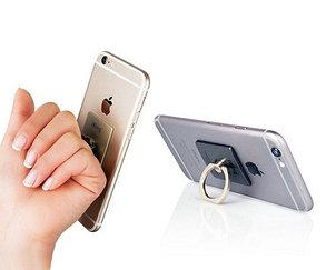IRing кольцо подставка, фото 2