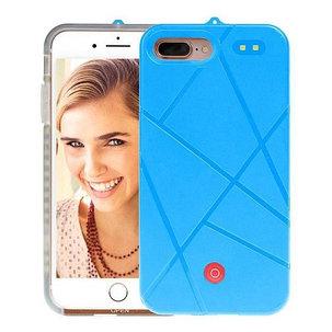 Чехол для селфи Apple iPhone 6,7, 6,7 Plus, фото 2
