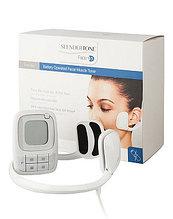 Миостимулятор для безоперационного лифтинга лица Slendertone Face S5