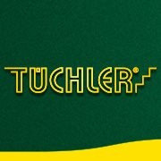 Cценическое покрытие, линолеум для балета и танцев Tuchler