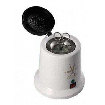 Стерилизатор термический шариковый