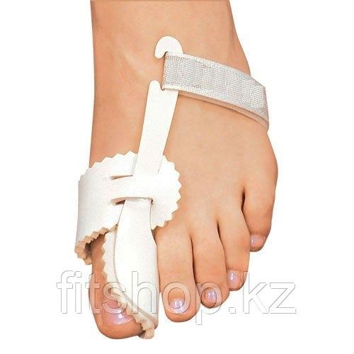 Фиксатор лечебный от Бурсита (от косточки на ноге)