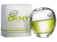 """DKNY """"Be Delicious Skin Hydrating"""" 100 ml"""