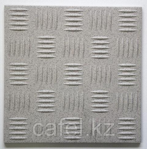 Керамогранит 30*30 U26F 12 мм рифл.антискольз.