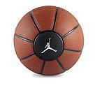 Мяч баскетбольный Prof, фото 2