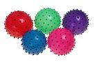 Мяч ёж детский Junior, фото 4