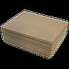 Картон переплетный 1.5мм (220*305мм) (100шт)