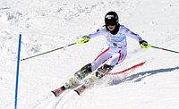 На Шымбулаке состоятся спортивные соревнования для детей.