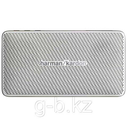 Беспроводная акустика Harman/Kardon Esquire Mini White