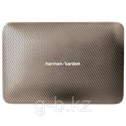 Беспроводная акустика Harman/Kardon Esquire 2 Gold