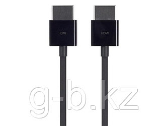 Кабель Apple HDMI to HDMI Cable (1.8 m)