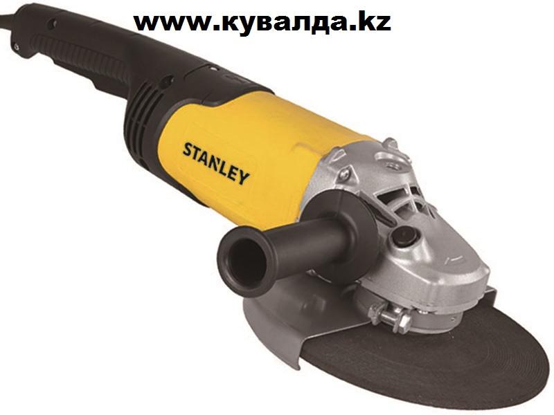 УШМ (Болгарка) STANLEY STGS2223 (DeWalt)
