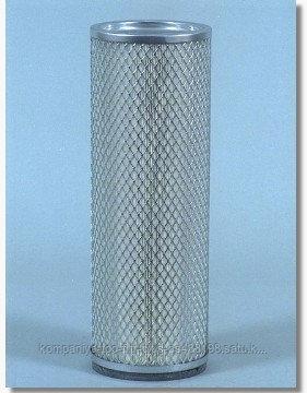 Воздушный фильтр Fleetguard AF1873